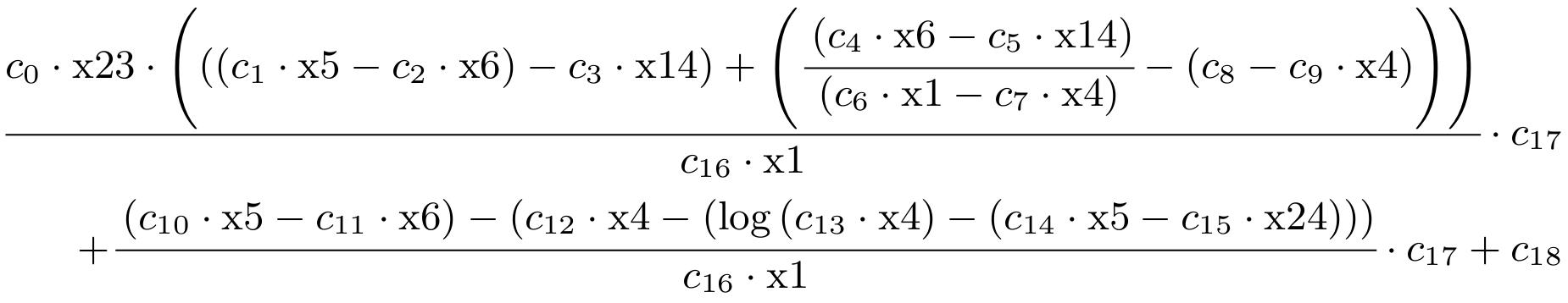 AdditionalMaterial/ECML-PKDD – HeuristicLab